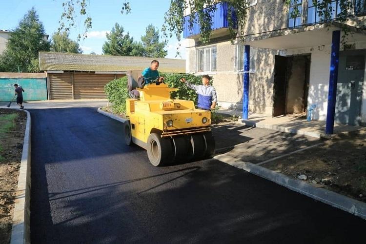 Более 3 миллиардов тенге направят на ремонт улиц Костаная