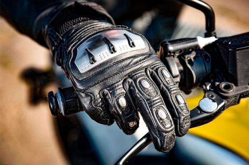 56-летний астанчанинпохитил мотоцикл с фазенды в Жамбылской области