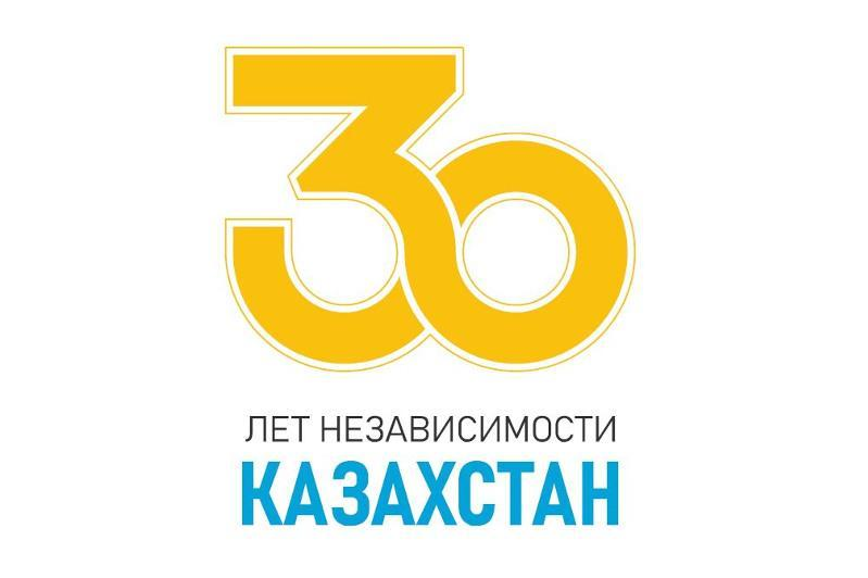 30-летие Независимости: какие соцобъекты сданы в эксплуатацию в ВКО