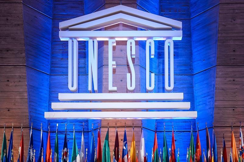 UNESCO adds four natural, three cultural sites to World Heritage List