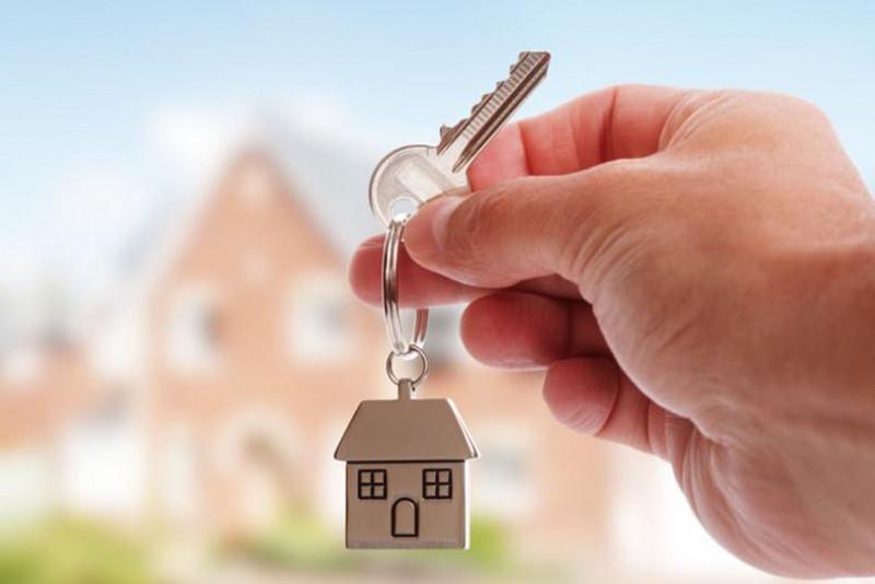 137 тысяч казахстанцев приобрели жилье с помощью пенсионных накоплений