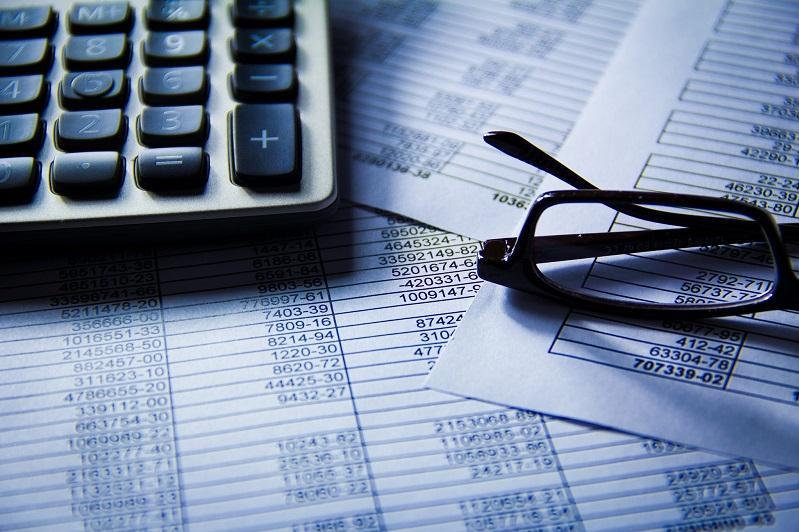 Казахстан пройдет оценку соответствия международным стандартам борьбы с отмыванием доходов