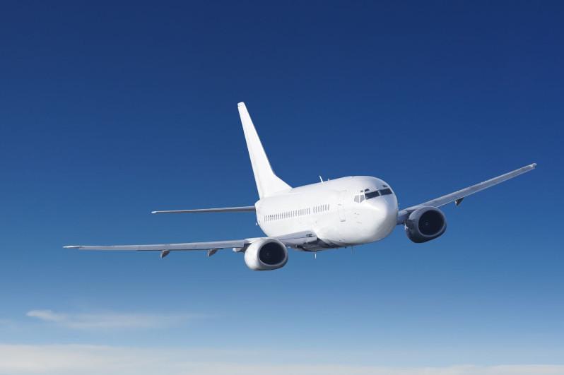 Открывается новый международный рейс Актобе – Нукус