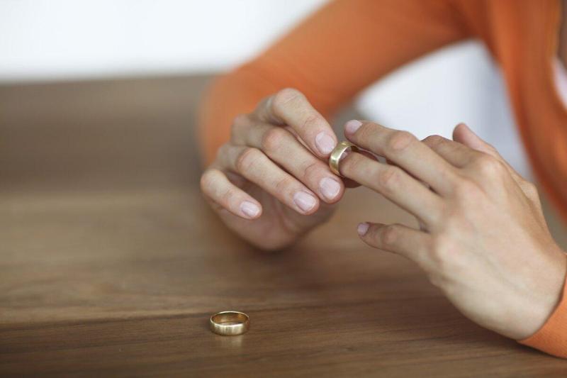 Почему в Казахстане высокий уровень разводов: виноват алкоголь или пандемия?