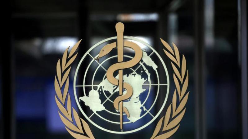 世界卫生组织呼吁限制电子烟的传播