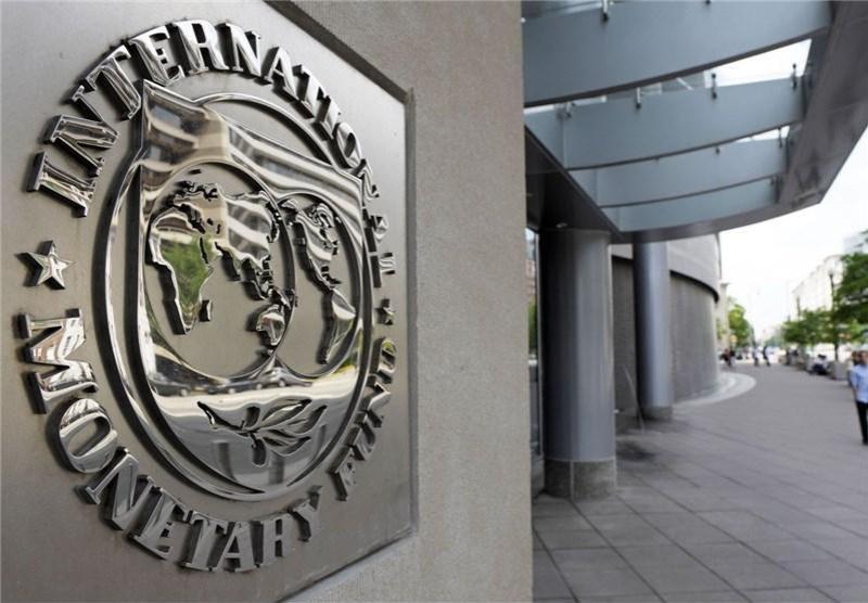 国际货币基金组织预测2021年全球经济增长6%