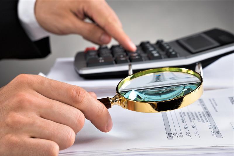 Какие нарушения выявил Счетный комитет в квазигоссекторе по поручению Президента