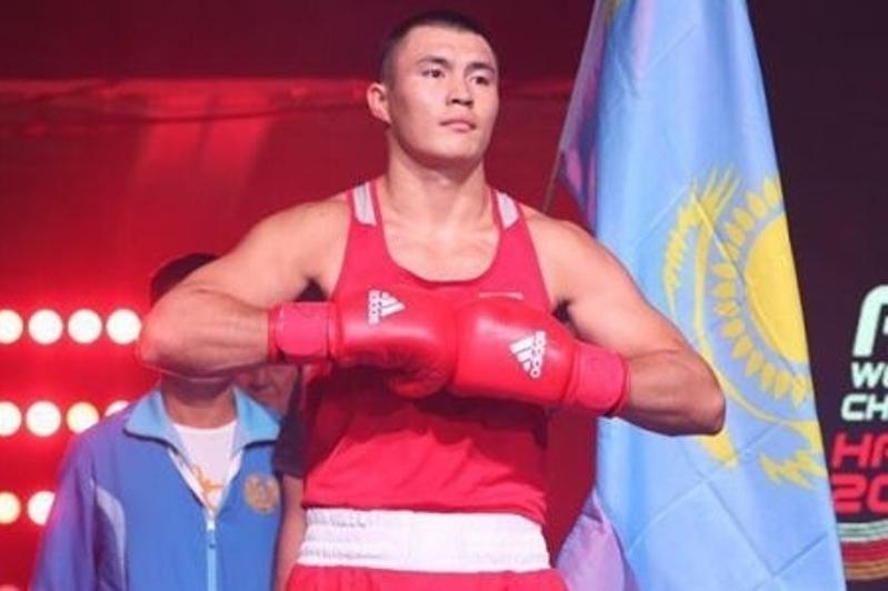 Tokıo-2020: Qazaqstan sportshylarynan kimder saıysqa túsedi