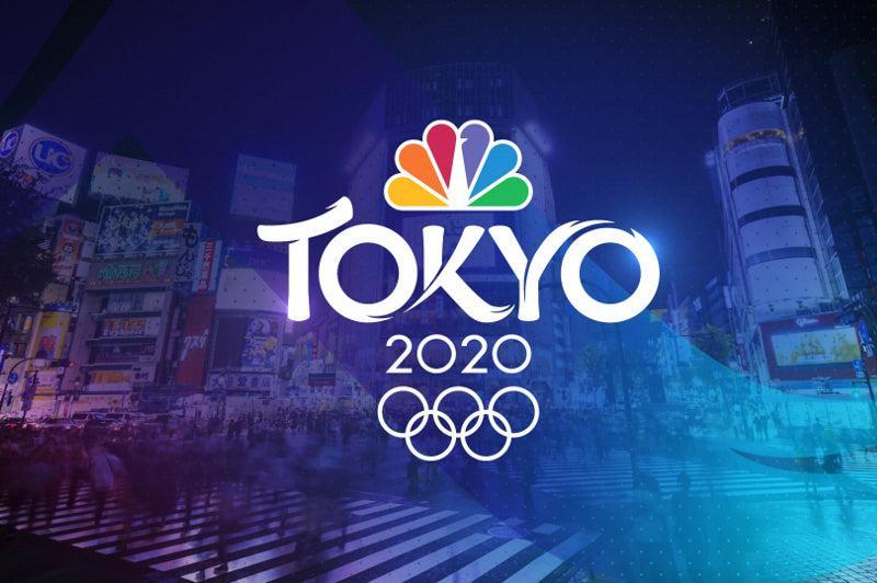 Олимпиада: Медаль кестесінде Қазақстан 52-орында тұр