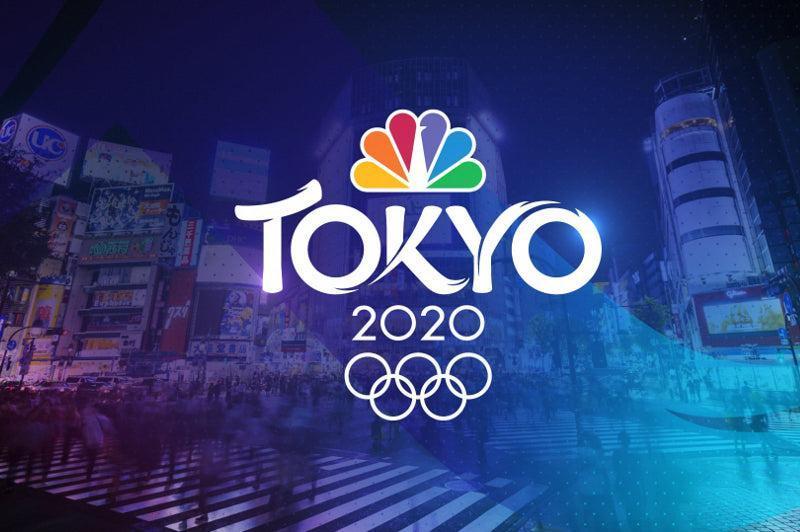 东京奥运会:奖牌榜上哈萨克斯坦居第52