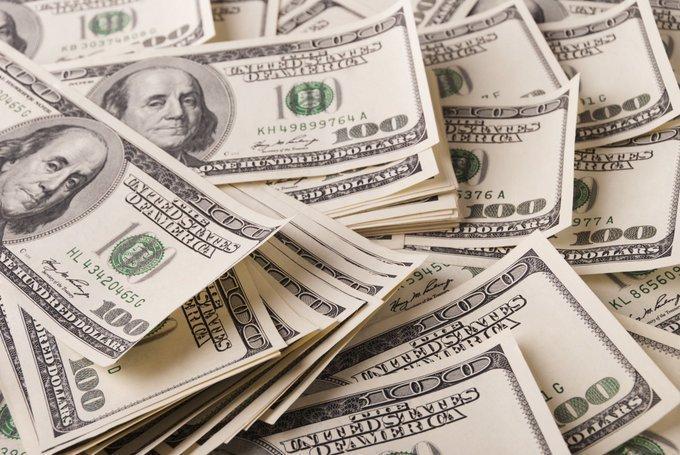 Нью-Йоркда жума кунидан бошлаб COVID-19га қарши эмланганларга 100 доллар тўланади