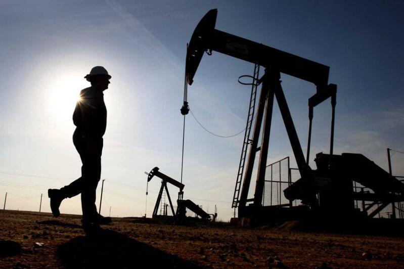 国际油价28日上涨