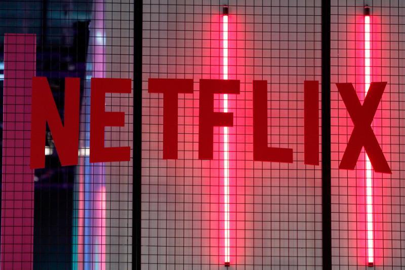 Компания Netflix обяжет своих сотрудников привиться от коронавируса