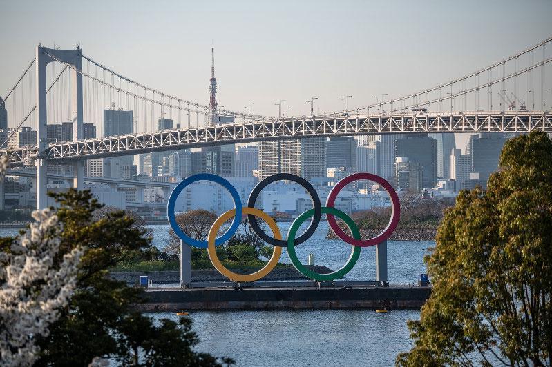 Australia's Olympic athletics team put into isolation amid COVID risk