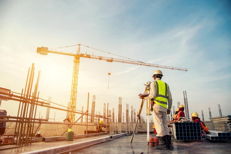 Три проекта реализуют в специальной экономической зоне СКО