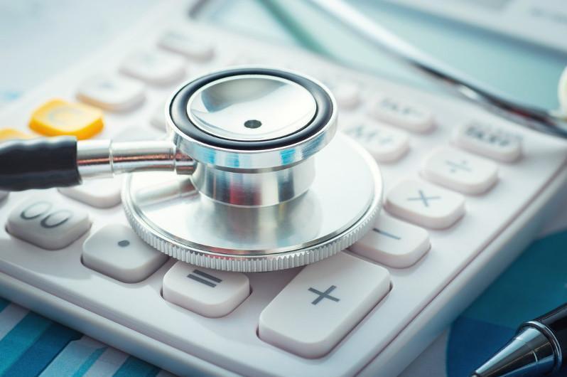 82,5% жителей столицы застрахованы в системе ОСМС
