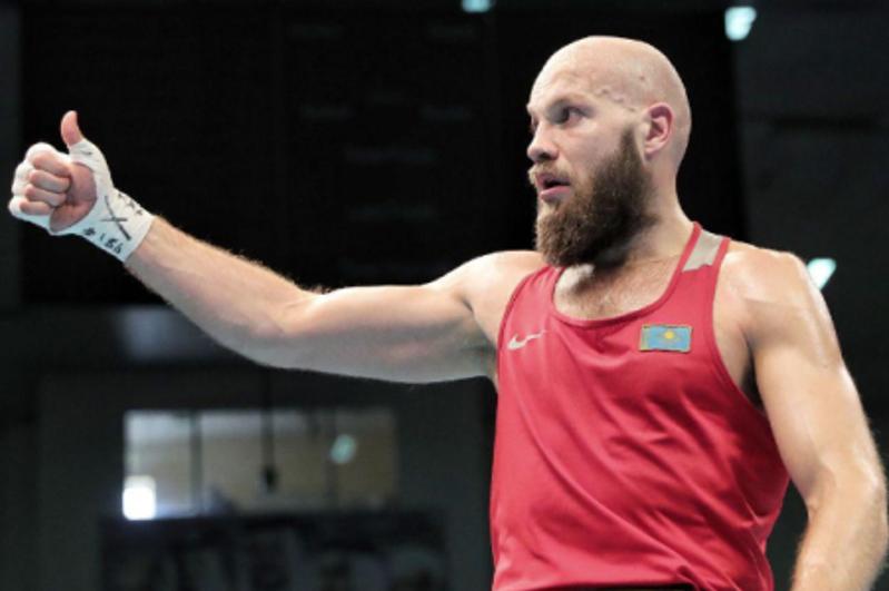 Завершит ли Василий Левит спортивную карьеру после поражения на Олимпиаде