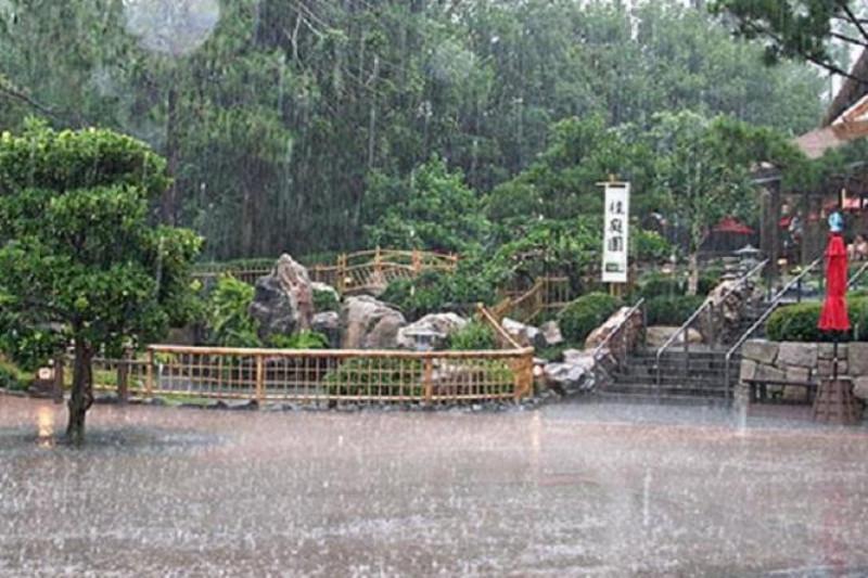 В Японии эвакуируют более 64 тыс. человек из-за сильных дождей
