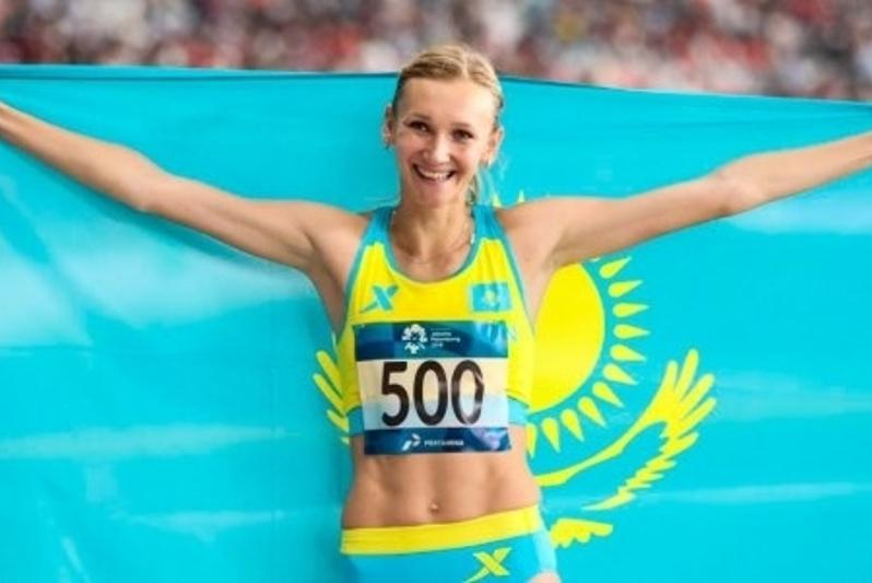 Расписание выступлений казахстанских спортсменов на Олимпиаде в Токио 30 июля