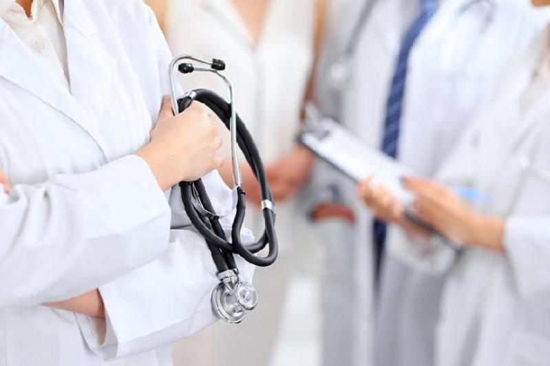 Елордада 27 мыңнан астам медицина қызметкері үстемеақы алды