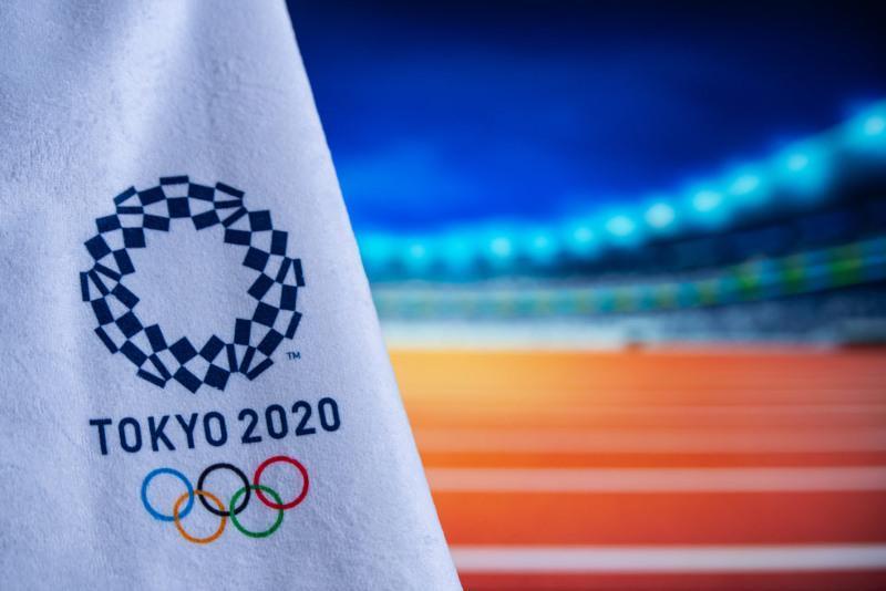 东京奥运会:奖牌榜上哈萨克斯坦排第55位