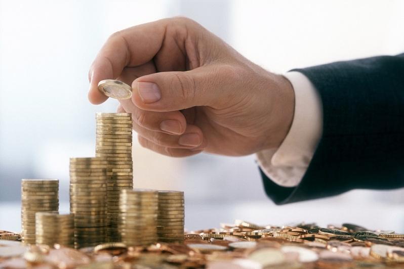 央行公布2021年6月金融市场形势