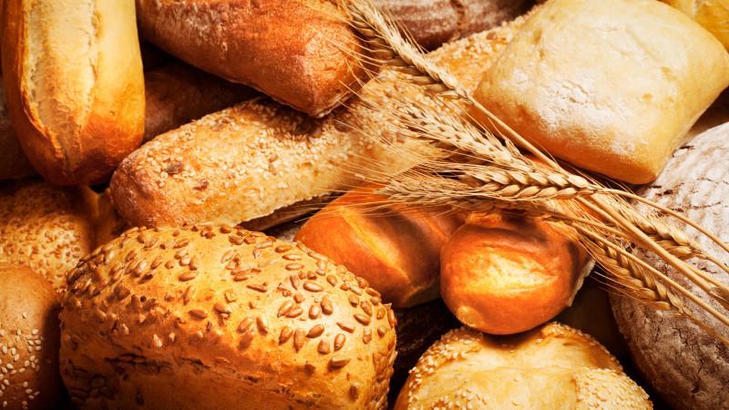 今年6月哈萨克斯坦面包价格上涨近6%