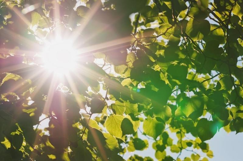 未来三天天气预报:国内大部分地区将迎来升温天气