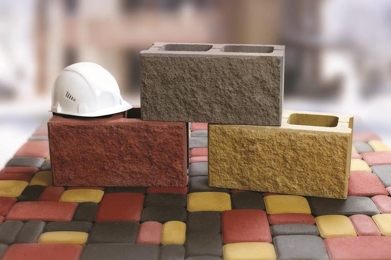 Цены на стройматериалы снизили ещё пять казахстанских компаний