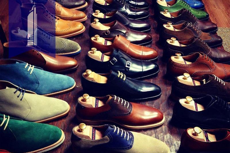 Обязательную цифровую маркировку обуви в Казахстане введут с 1 ноября