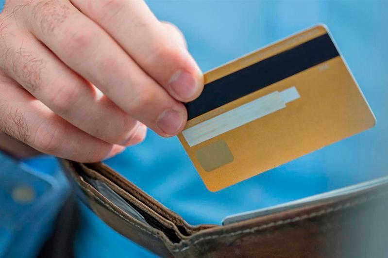 Петропавлда бір ай бұрын жоғалған адам банк картасының көмегімен табылды