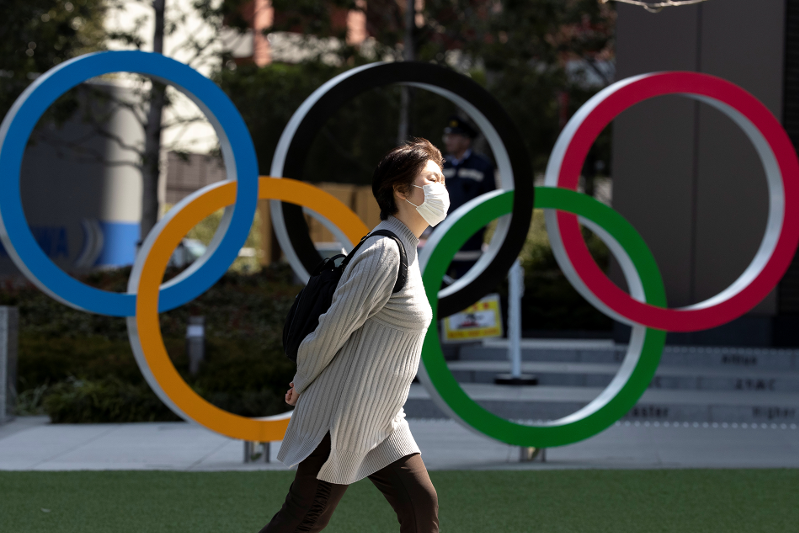 Japan decides to add 4 prefectures to COVID emergency amid Olympics