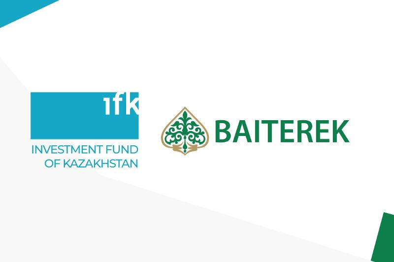 Инвестиционный фонд Казахстана выставлен на продажу