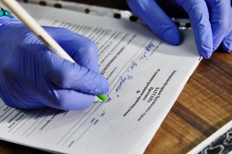 Более 40 млн тенге штрафов за нарушение саннорм заплатили жители СКО