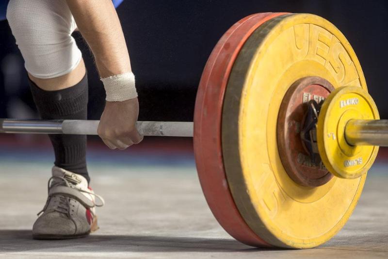Кто из штангистов поедет на Олимпиаду-2024 – сборная РК обновлена на 60%