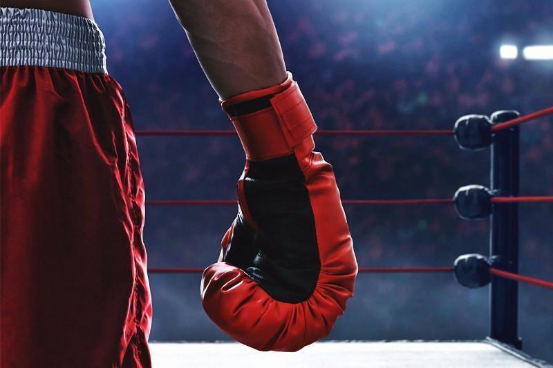 Токио-2020: Ертең екі боксшымыз рингке шығады