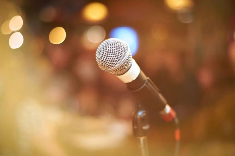 Ақтаудағы Rixos Water World қонақ үйінде апта сайын өтетін концерттерге тыйым салынды