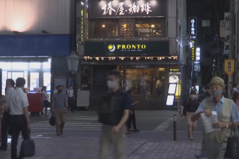 Токио Олимпиадасында коронавирус жұқтырған адам саны 250-ге жуықтады