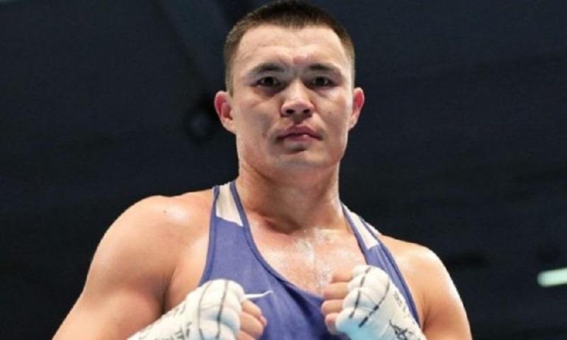 Расписание выступлений казахстанских спортсменов на Олимпиаде в Токио 1 августа