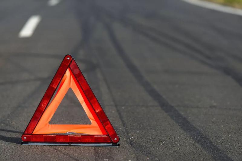 Смертельное ДТП в Павлодарской области: трое скончались на месте