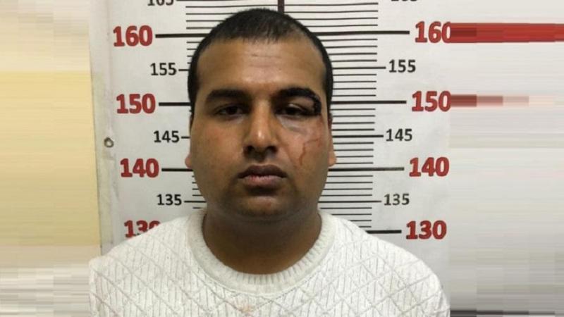 Педофила осудили на 20 лет в Алматы