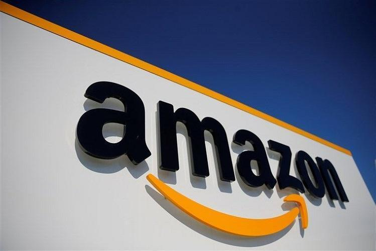 «Amazon» ينتەرنەت دۇكەنىنە 746 ميلليون ەۋرو ايىپپۇل سالىندى