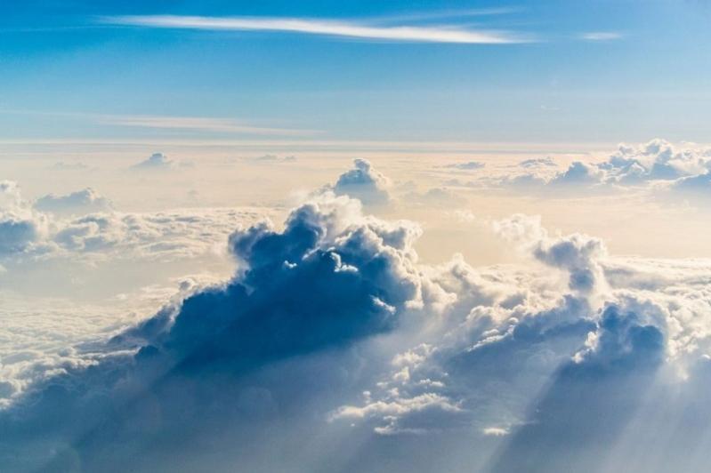 Какие метеоусловия ожидаются в Казахстане 2 августа