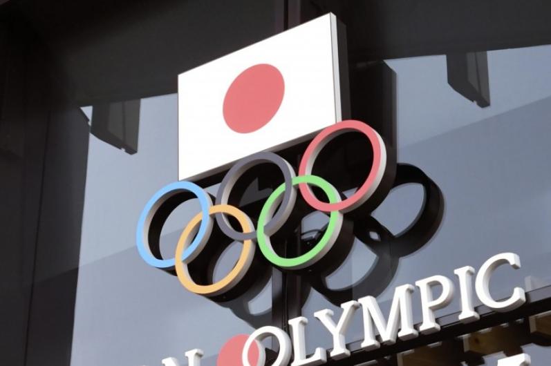 东京奥组委已剥夺6人奥运会参加资格