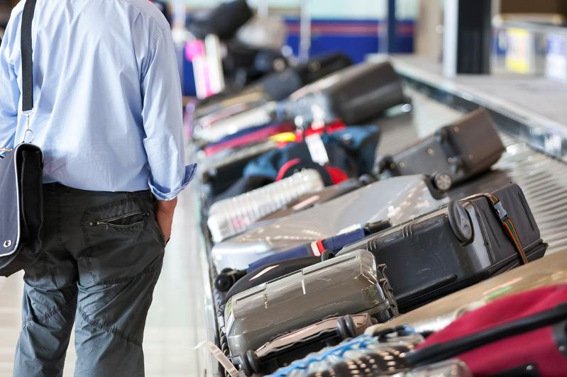 Cтраны ЕС меняют правила въезда туристов