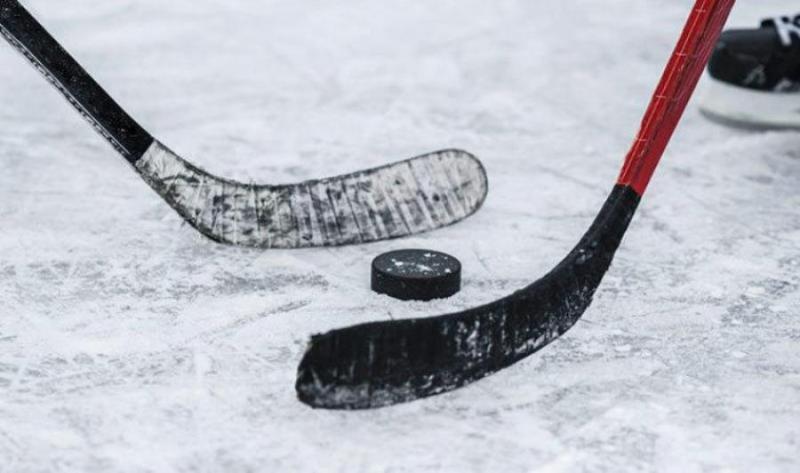 Матчи Кубка Казахстана по хоккею перенесены из Алматы в другие города