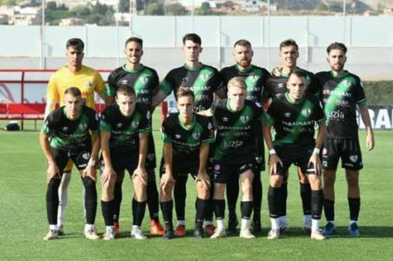Испанский клуб подписал молодого казахстанца