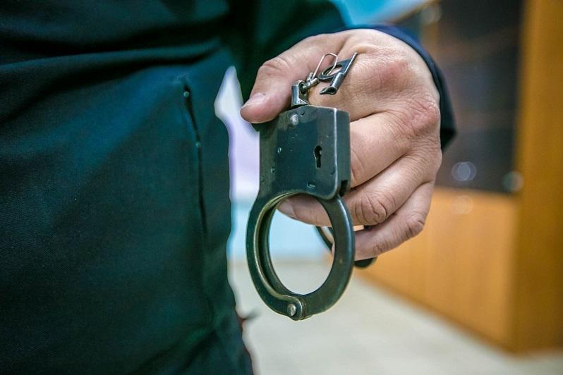 Подозреваемые в разбое и похищении 7 миллионов тенге задержаны в Актобе