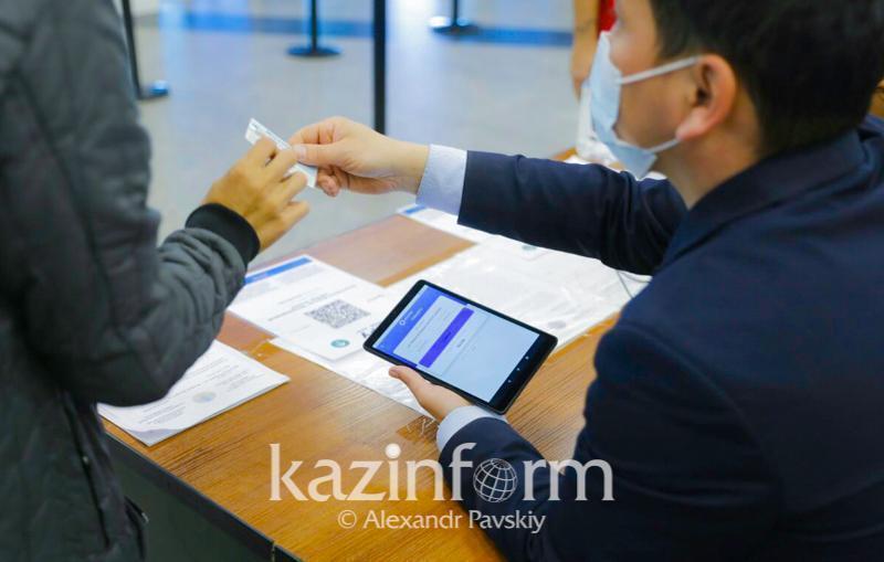 Ashyq: Алматыда «көшбасшы» және «аутсайдер» кәсіпкерлер тізімі жарияланды
