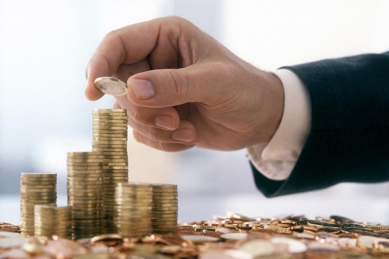 哈萨克斯坦银行业贷款余额环比增长0.5%